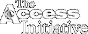 The Access Iniciative