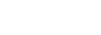 logo World Resources